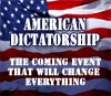 American Dictatorship DVD