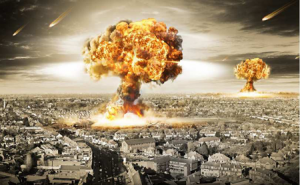 multiple-nuclear-explosionsweb_810_500_55_s_c1